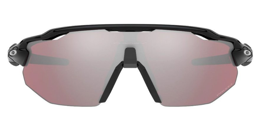 Oakley Radar® EV Path® - Prizm Snow Black Iridium