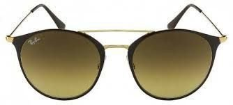 COMBO ( 04 PEÇAS ) RAY BAN RB1971 SQUARE / RAY-BAN RB3546 LIFE STYLE