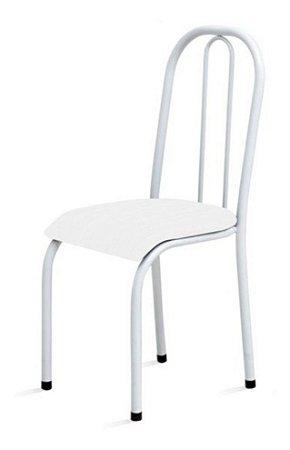 Cadeira Baixa Para Cozinha Com Assento Anatômico 0.0.104