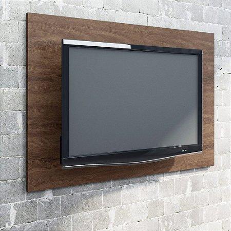 Painel Para Tv 42 Polegadas New Malte