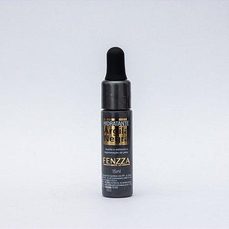 Hidratante Argila Negra - Fenzza