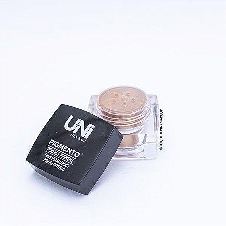 Pigmento Perfect C03 - Uni Makeup