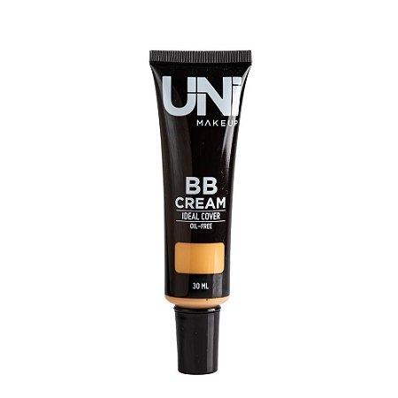 BB Cream Ideal Cover 03 - Uni Makeup