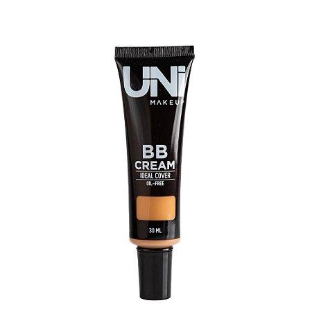 BB Cream Ideal Cover 04 - Uni Makeup