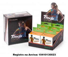 KINESIO TMAX 5MX5CM