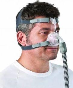 MÁSCARA CPAP MIRAGE FX