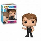 Dirty Dancing Johnny Funko Pop Vinyl 697