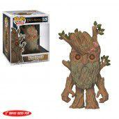 Funko Pop Vinyl Lord of the Rings Treebeard 529