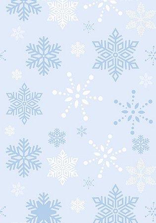 Papel de Parede Frozen