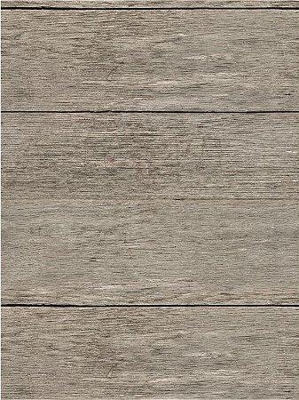 Papel de parede de madeira em tons de marrom claro