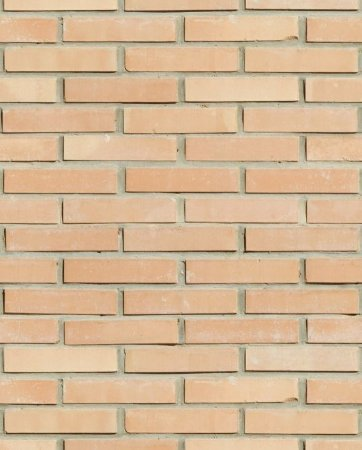 Papel de parede estilo tijolo