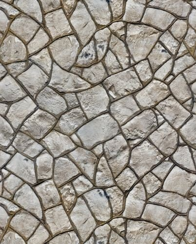 Papel de Parede Estilo Pedra 14