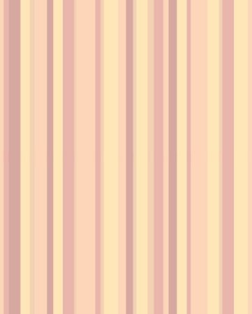 Papel de parede com listras rosa e pessego