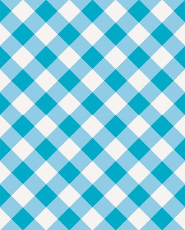 Papel de parede estilo xadrez