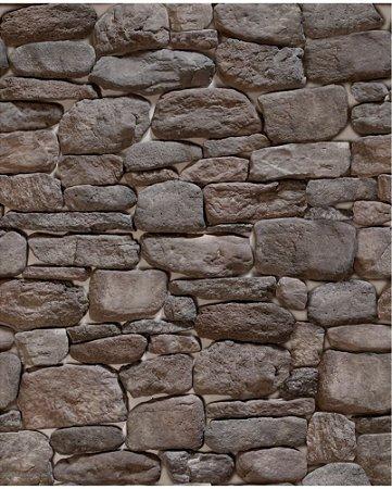 Papel de Parede estilo Pedra 67