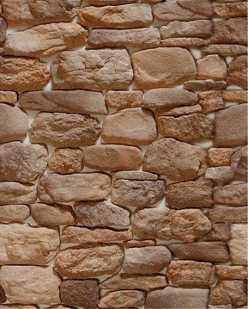 Papel de Parede estilo Pedra 68