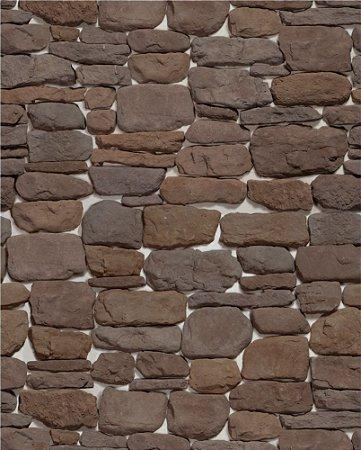 Papel de Parede estilo Pedra 69
