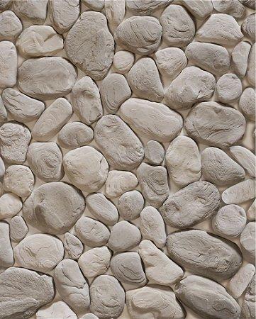 Papel de Parede estilo Pedra 70