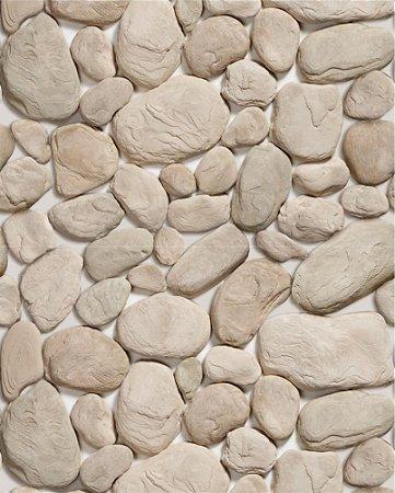 Papel de Parede estilo Pedra 72