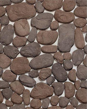 Papel de Parede estilo Pedra 73