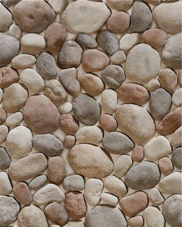 Papel de Parede estilo Pedra 75