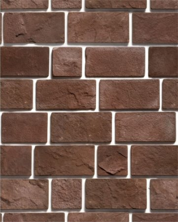 Papel de Parede estilo Pedra 79