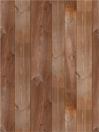 papel de parede de madeira em tons de marrom escuro