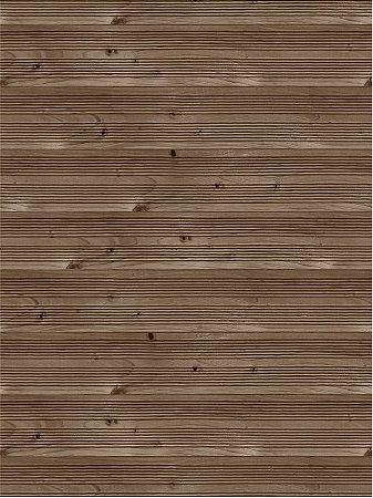 papel de parede de madeira com detalhes claros e escuro