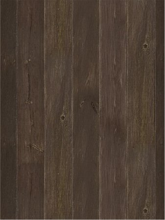 papel de parede de madeira em tons de marrom escuro 054