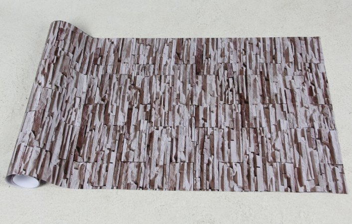 Papel de Parede estilo Pedra 86