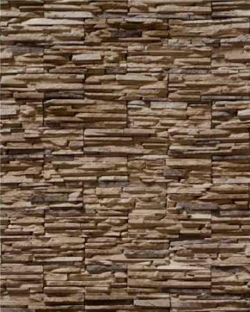 Papel de Parede estilo Pedra 89