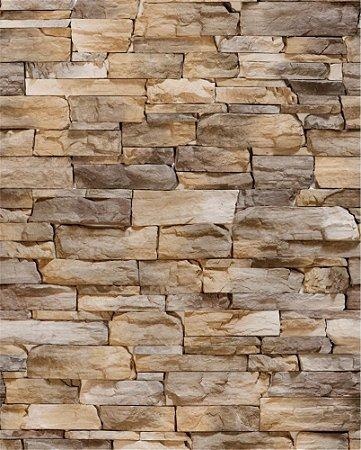 Papel de Parede estilo Pedra 93