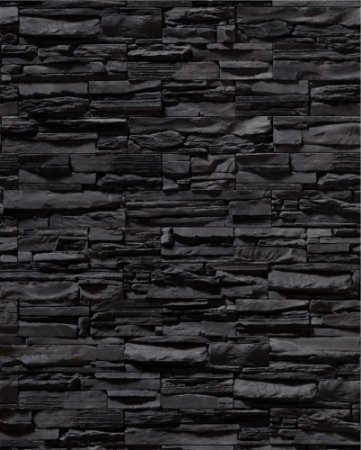 Papel de Parede estilo Pedra 99