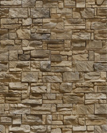 Papel de Parede estilo Pedra 101