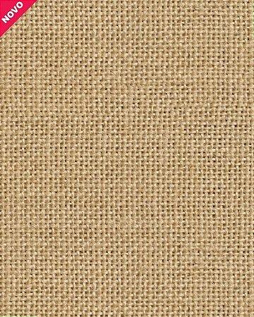 Papel de parede estilo Tecido 02