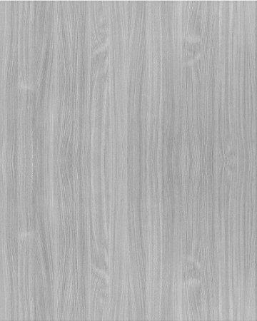 papel de parede estilo madeira 065