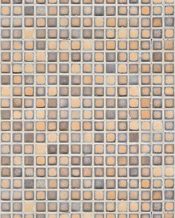 Papel de Parede Estilo Pastilhas 031 4 cmts