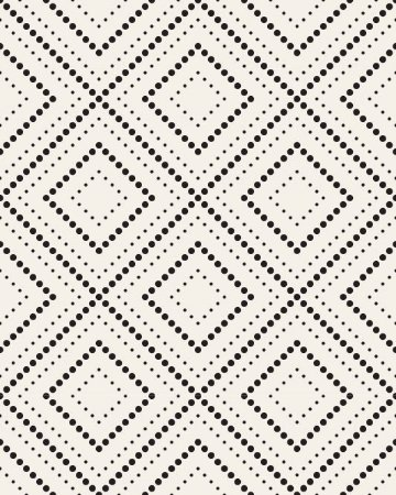 Papel de Parede Estilo Geométrico 020