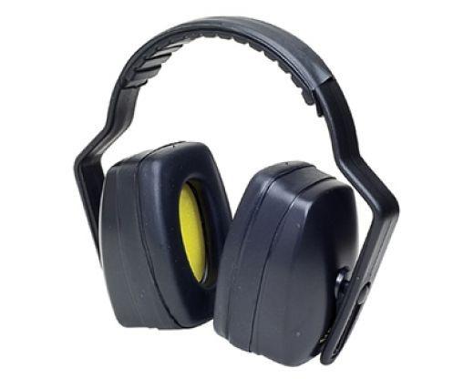 Abafador de ruído ARS- N 24dB Agena