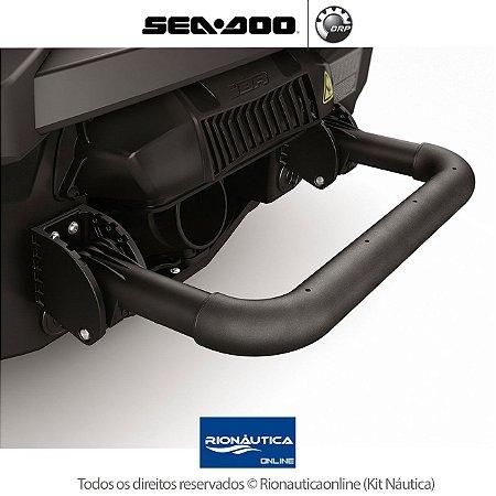 Escada de Reembarque Sea Doo GTI / GTR / WAKE155 / RXP-X 295100742
