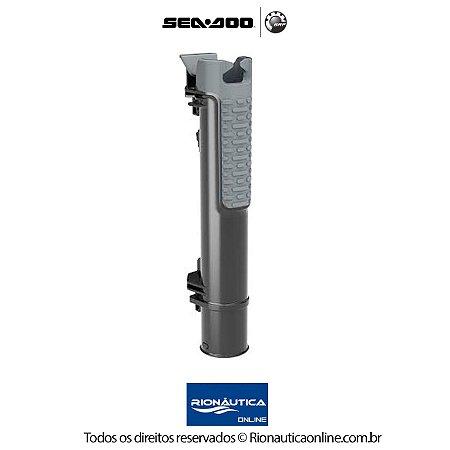 Porta -Varas  de Fixação RápidaLinQ da cixa Térmica 51 Litros Sea Doo 295100795