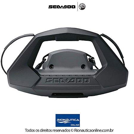 Rack Suporte para Wakeboard Removivel Jet Ski Sea doo 295100838 295100735
