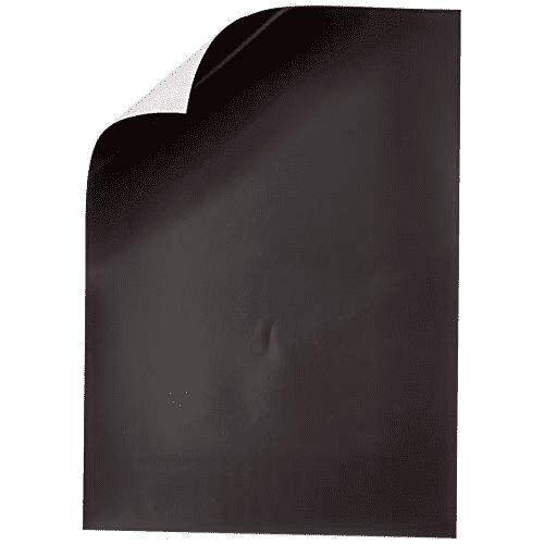 Manta Ima Adesiva A4 0.3Mm Und Off Paper