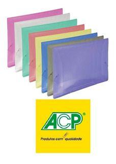 PASTA MINI FINA 1/2 C/ ABA ACP