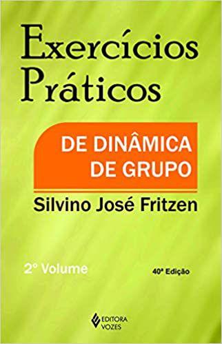 Livro Exercicios Praticos Vol 2