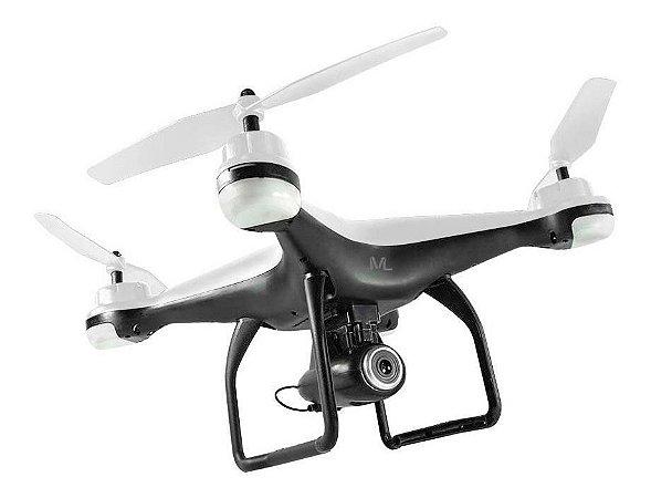 Drone Fenix ES204 HD