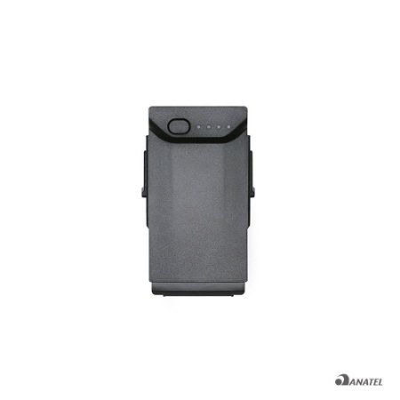 Bateria DJI Mavic Air