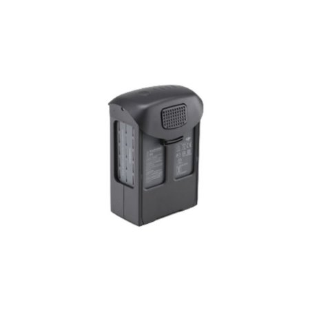 Bateria DJI Phantom 4 Pro Obsidian