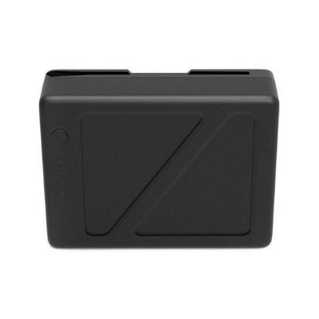 Bateria DJI Inspire 2 TB50