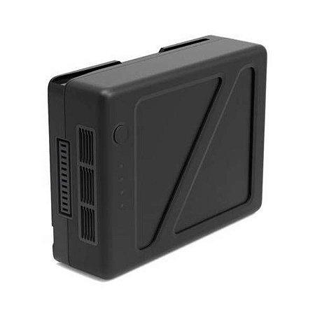 Bateria DJI Ronin 2 (4280mAh)